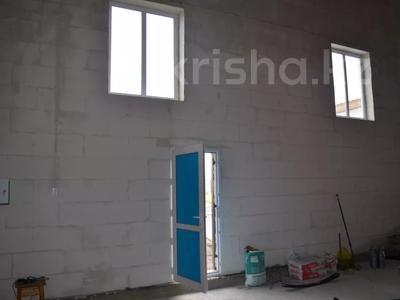 Промбаза 70 соток, Кенесары за 95 млн 〒 в Нур-Султане (Астана) — фото 9
