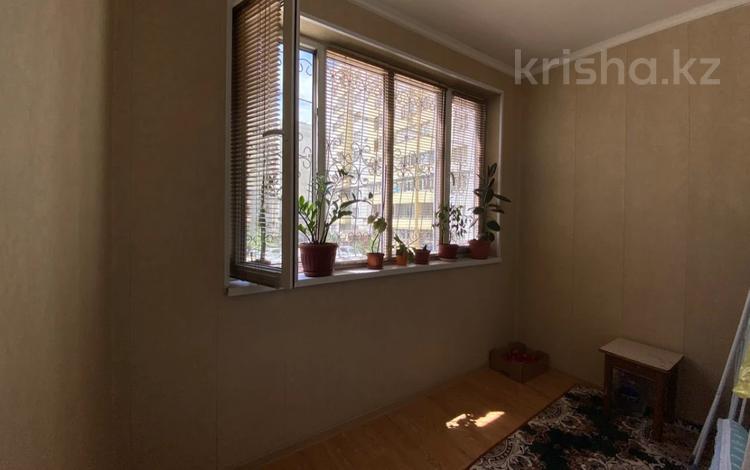 2-комнатная квартира, 66.5 м², 2/91 этаж, мкр Алгабас, Рыскулова за 21.9 млн 〒 в Алматы, Алатауский р-н