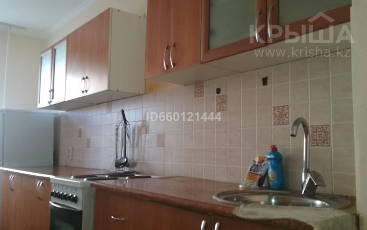 3-комнатная квартира, 68.1 м², 1/9 этаж, Ш. Қосшыгұлұлы 18 за 22 млн 〒 в Нур-Султане (Астана), Сарыарка р-н