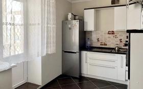 3-комнатная квартира, 88.5 м², 5/7 этаж, Туркестан 30 — Бухар Жырау за 34 млн 〒 в Нур-Султане (Астана), Есиль р-н