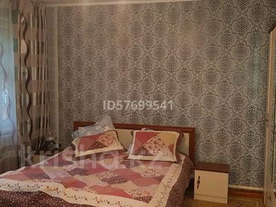 5-комнатный дом, 100 м², 2 сот., Лебедева 50 за 38 млн 〒 в Алматы, Бостандыкский р-н — фото 10