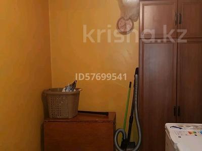 5-комнатный дом, 100 м², 2 сот., Лебедева 50 за 38 млн 〒 в Алматы, Бостандыкский р-н — фото 12