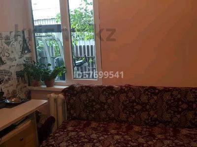 5-комнатный дом, 100 м², 2 сот., Лебедева 50 за 38 млн 〒 в Алматы, Бостандыкский р-н — фото 14