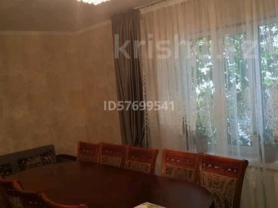 5-комнатный дом, 100 м², 2 сот., Лебедева 50 за 38 млн 〒 в Алматы, Бостандыкский р-н — фото 15