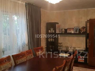 5-комнатный дом, 100 м², 2 сот., Лебедева 50 за 38 млн 〒 в Алматы, Бостандыкский р-н — фото 16