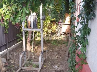 5-комнатный дом, 100 м², 2 сот., Лебедева 50 за 38 млн 〒 в Алматы, Бостандыкский р-н — фото 20