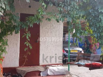 5-комнатный дом, 100 м², 2 сот., Лебедева 50 за 38 млн 〒 в Алматы, Бостандыкский р-н — фото 3