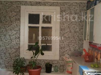 5-комнатный дом, 100 м², 2 сот., Лебедева 50 за 38 млн 〒 в Алматы, Бостандыкский р-н — фото 4