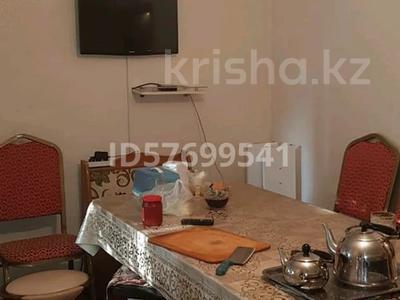 5-комнатный дом, 100 м², 2 сот., Лебедева 50 за 38 млн 〒 в Алматы, Бостандыкский р-н — фото 5