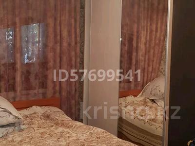 5-комнатный дом, 100 м², 2 сот., Лебедева 50 за 38 млн 〒 в Алматы, Бостандыкский р-н — фото 7