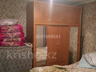 5-комнатный дом, 100 м², 2 сот., Лебедева 50 за 38 млн 〒 в Алматы, Бостандыкский р-н — фото 8