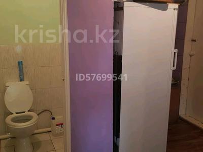 5-комнатный дом, 100 м², 2 сот., Лебедева 50 за 38 млн 〒 в Алматы, Бостандыкский р-н — фото 9