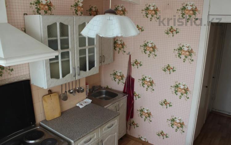 2-комнатная квартира, 45 м², 7/9 этаж, Дуси Ковальчук 22 за ~ 21.7 млн 〒 в Новосибирске