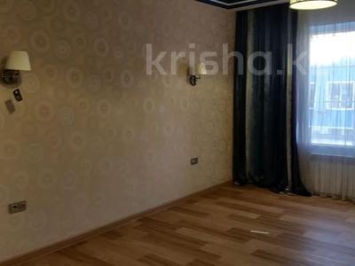 3-комнатная квартира, 114 м², 3/5 этаж, Ескалиева 303 за 55 млн 〒 в Уральске — фото 2