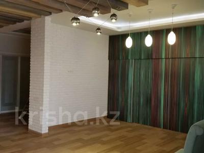 3-комнатная квартира, 114 м², 3/5 этаж, Ескалиева 303 за 55 млн 〒 в Уральске — фото 3
