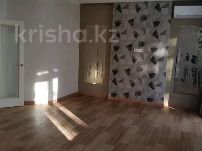 3-комнатная квартира, 114 м², 3/5 этаж, Ескалиева 303 за 55 млн 〒 в Уральске — фото 5
