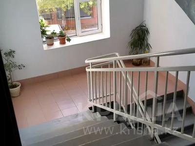 3-комнатная квартира, 114 м², 3/5 этаж, Ескалиева 303 за 55 млн 〒 в Уральске — фото 6