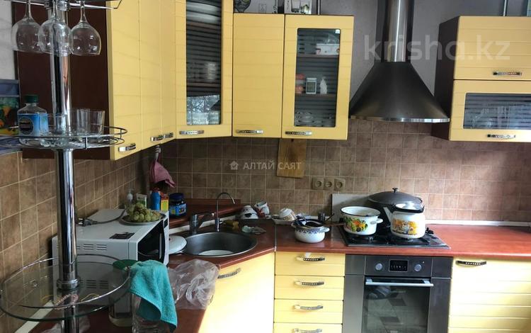 3-комнатная квартира, 90 м², 2/5 этаж, Ауэзова — Мынбаева за 43 млн 〒 в Алматы, Бостандыкский р-н