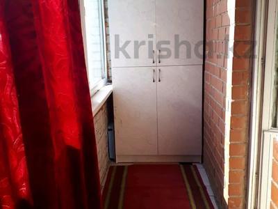 4-комнатная квартира, 105.5 м², 7/9 этаж, Рыскулбекова 7 за 31 млн 〒 в Нур-Султане (Астана), Алматы р-н — фото 11