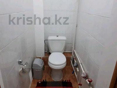 4-комнатная квартира, 105.5 м², 7/9 этаж, Рыскулбекова 7 за 31 млн 〒 в Нур-Султане (Астана), Алматы р-н — фото 13