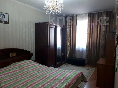 4-комнатная квартира, 105.5 м², 7/9 этаж, Рыскулбекова 7 за 31 млн 〒 в Нур-Султане (Астана), Алматы р-н — фото 3