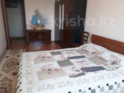 4-комнатная квартира, 105.5 м², 7/9 этаж, Рыскулбекова 7 за 31 млн 〒 в Нур-Султане (Астана), Алматы р-н — фото 4