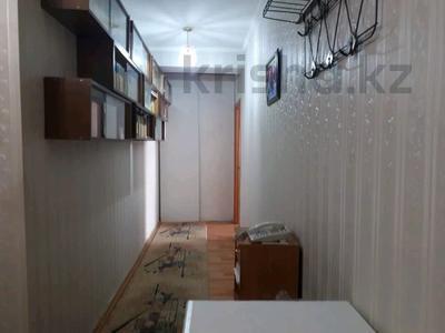 4-комнатная квартира, 105.5 м², 7/9 этаж, Рыскулбекова 7 за 31 млн 〒 в Нур-Султане (Астана), Алматы р-н — фото 5