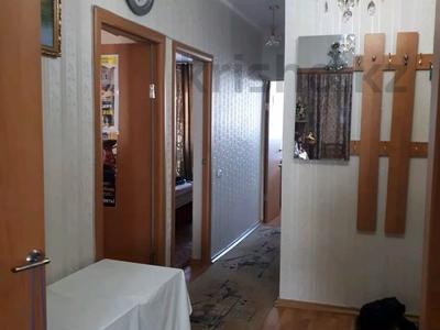 4-комнатная квартира, 105.5 м², 7/9 этаж, Рыскулбекова 7 за 31 млн 〒 в Нур-Султане (Астана), Алматы р-н — фото 7