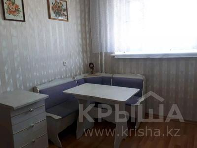 4-комнатная квартира, 105.5 м², 7/9 этаж, Рыскулбекова 7 за 31 млн 〒 в Нур-Султане (Астана), Алматы р-н — фото 9