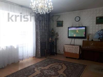 4-комнатная квартира, 105.5 м², 7/9 этаж, Рыскулбекова 7 за 31 млн 〒 в Нур-Султане (Астана), Алматы р-н — фото 10