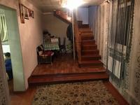 4-комнатный дом, 100 м², 6 сот., Вишневая 3 за 13.5 млн 〒 в Талгаре