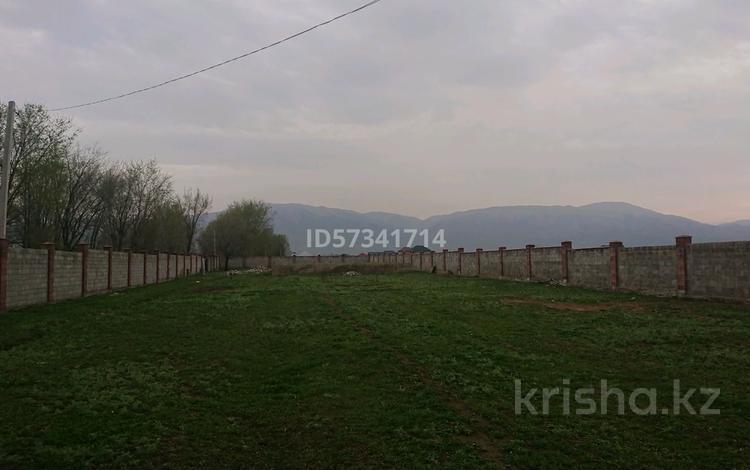 Крестянское хозяство за 22 млн 〒 в в селе Шамалган