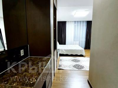 2-комнатная квартира, 70 м² посуточно, Кошкорбаева 10/1 — Тауелсиздык за 18 000 〒 в Нур-Султане (Астана), Алматы р-н — фото 4
