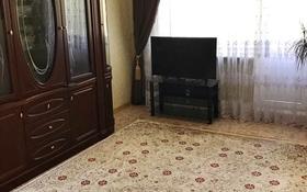 4-комнатная квартира, 61.9 м², 3/5 этаж, Пр.Евразия 86 за 18.2 млн 〒 в Уральске