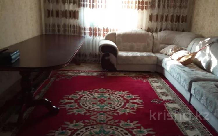 6-комнатный дом, 230 м², 10 сот., Жетысу 15 за 23 млн 〒 в Бесагаш (Дзержинское)