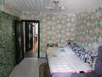 2-комнатная квартира, 60 м², 2/5 этаж