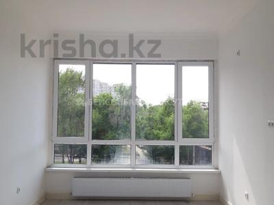 1-комнатная квартира, 37.6 м², 3/12 этаж, Тажибаевой 1/2 за 23 млн 〒 в Алматы — фото 2