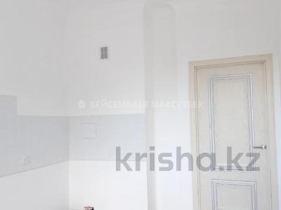 1-комнатная квартира, 37.6 м², 3/12 этаж, Тажибаевой 1/2 за 23 млн 〒 в Алматы — фото 9
