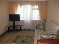 2-комнатная квартира, 48 м², 3/5 этаж посуточно