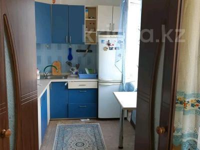 3-комнатная квартира, 60 м², 4/4 этаж помесячно, 2 мкр за 110 000 〒 в Капчагае