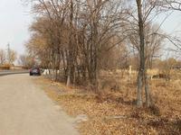 Участок 1 га, Ташкентский тракт за 50 млн 〒 в Каскелене
