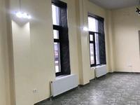 Помещение площадью 131 м², Абикена Бектурова 4/6 за 4 200 〒 в Нур-Султане (Астане)