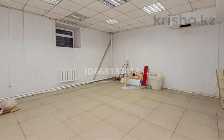 Помещение площадью 30 м², Омарова 100 за 85 000 〒 в Нур-Султане (Астане), р-н Байконур
