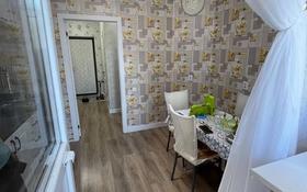 2-комнатная квартира, 43.6 м², 14/21 этаж, Туркестан 14 за ~ 20.2 млн 〒 в Нур-Султане (Астане), Есильский р-н