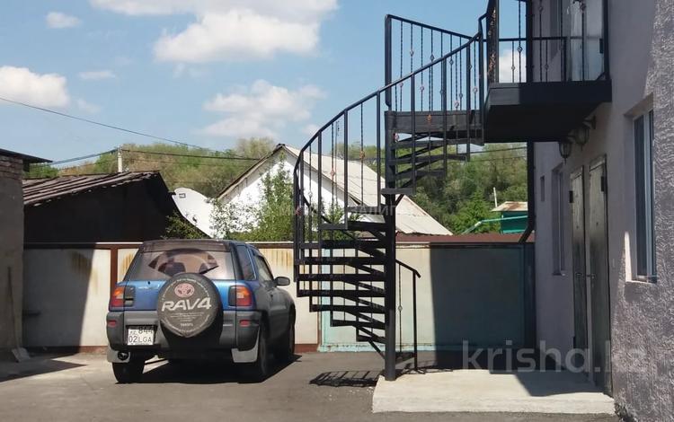Хостел за 185 млн 〒 в Алматы, Алатауский р-н
