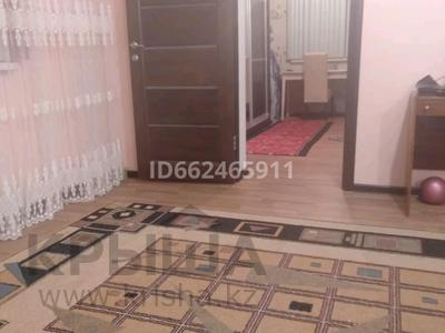 3-комнатный дом, 100 м², 5 сот., Квартал 24 31 за 18 млн 〒 в Каскелене — фото 6