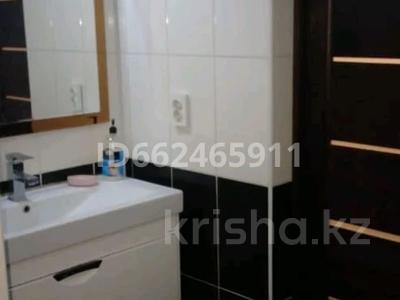 3-комнатный дом, 100 м², 5 сот., Квартал 24 31 за 18 млн 〒 в Каскелене — фото 11