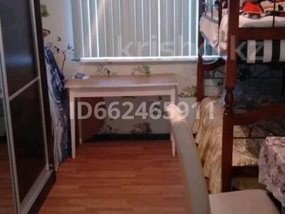 3-комнатный дом, 100 м², 5 сот., Квартал 24 31 за 18 млн 〒 в Каскелене — фото 12