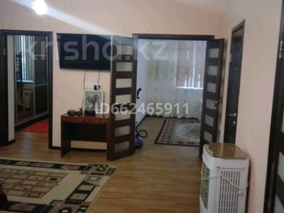 3-комнатный дом, 100 м², 5 сот., Квартал 24 31 за 18 млн 〒 в Каскелене — фото 13