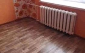 1-комнатная квартира, 28 м², 5/5 этаж, улица Вернадского 21/528 за 2.7 млн 〒 в Кокшетау